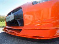 2010 Konigseder Nissan GTR R35, 7 of 18