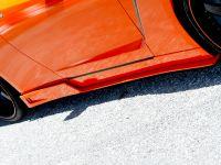 2010 Konigseder Nissan GTR R35, 17 of 18