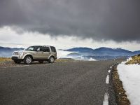 2010 Land Rover Discovery 4, 3 of 45