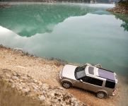 2010 Land Rover Discovery 4, 4 of 45