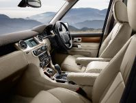 2010 Land Rover Discovery 4, 20 of 45