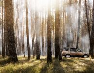 2010 Land Rover Discovery, 13 of 38