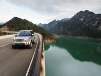 2010 Land Rover Discovery, 17 of 38