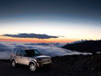 2010 Land Rover Discovery, 32 of 38