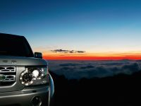 2010 Land Rover Discovery, 33 of 38