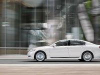 2010 Lexus GS 450h, 3 of 16