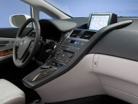 2010 Lexus HS 250h, 8 of 16