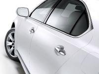 2010 Lexus LS 600h, 2 of 18