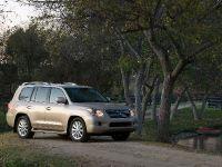 2010 Lexus LX 570, 20 of 63