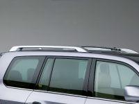 2010 Lexus LX 570, 43 of 63
