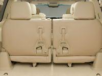 2010 Lexus LX 570, 52 of 63