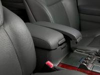 2010 Lexus LX 570, 54 of 63