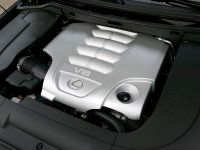 2010 Lexus LX 570, 55 of 63