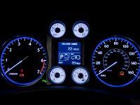 2010 Lexus LX 570, 57 of 63