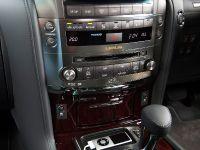 2010 Lexus LX 570, 63 of 63