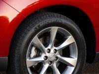 2010 Lexus RX 350, 3 of 9