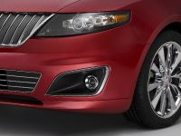 2010 Lincoln MKS with EcoBoost, 4 of 15