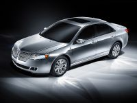 2010 Lincoln MKZ, 13 of 18