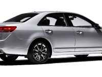 thumbnail image of 2010 Lincoln MKZ