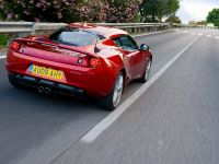 thumbnail image of 2010 Lotus Evora