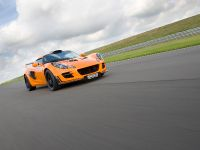 2010 Lotus Exige Cup 260, 1 of 7