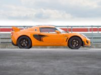 2010 Lotus Exige Cup 260, 6 of 7