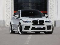 2010 LUMMA BMW CLR X 650 M, 1 of 11