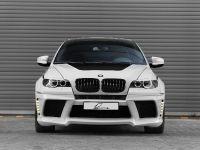 2010 LUMMA BMW CLR X 650 M, 2 of 11