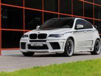 2010 LUMMA BMW CLR X 650 M, 3 of 11