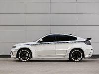 2010 LUMMA BMW CLR X 650 M, 4 of 11
