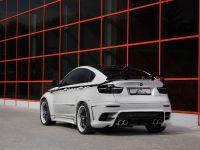 2010 LUMMA BMW CLR X 650 M, 6 of 11