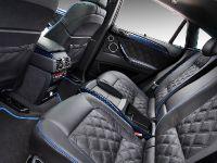 2010 LUMMA BMW CLR X 650 M, 9 of 11