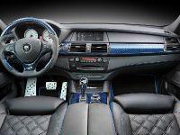 2010 LUMMA BMW CLR X 650 M, 10 of 11