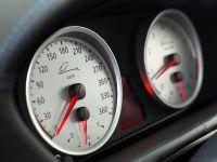 2010 LUMMA BMW CLR X 650 M, 11 of 11