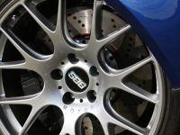 thumbnail image of 2010 Manhart Racing BMW M3 Coupe