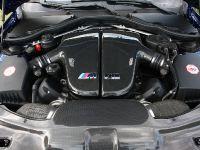 2010 Manhart Racing BMW M3 Coupe, 7 of 8