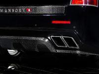 2010 MANSORY Range Rover Sport, 8 of 12