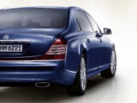 2010 Maybach 62, 2 of 31