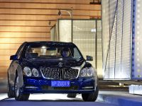 2010 Maybach 62, 6 of 31