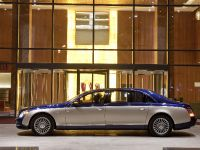 2010 Maybach 62, 8 of 31