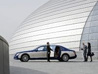 2010 Maybach 62, 13 of 31