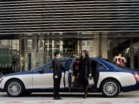 2010 Maybach 62, 18 of 31