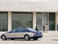 2010 Maybach 62, 22 of 31