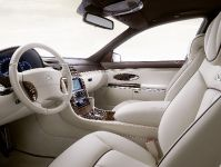 2010 Maybach 62, 25 of 31
