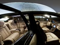 2010 Maybach 62, 27 of 31