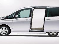 2010 Mazda Biante, 4 of 17