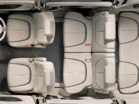 2010 Mazda Biante, 5 of 17