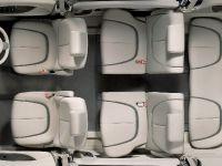 2010 Mazda Biante, 6 of 17