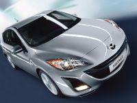 2010 Mazda Takuya range, 2 of 4