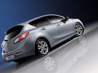 2010 Mazda Takuya range, 4 of 4